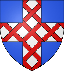 Cholet coat of arms